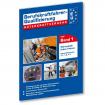 Berufskraftfahrer-Qualifizierung : Wirtschaftlichkeit