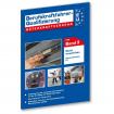 Berufskraftfahrer-Qualifizierung : Sozialvorschriften