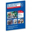 Berufskraftfahrer-Qualifizierung : Recht/Dokumente
