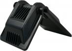 Kantenschutzwinkel für 50mm-Gurt / schwarz