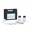 Notfall-Set für Quecksilberunfälle / 100ml