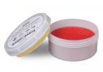 Notfall-Dose für Quecksilberunfälle / bis 100 ml