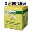 Öl-/Chemikalienbindemittel-Konzentrat GREEN STUFF