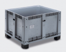 Transportbox 600 liter