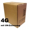 4G-Gefahrgutverpackung 20x18x36