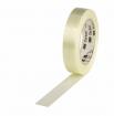 Filament-Klebeband 25mm