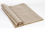 Kunststoff-Sack (PE) 10er-Pack (240)