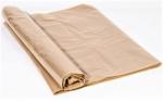 Kunststoff-Sack (PE) 10er-Pack (600/800)