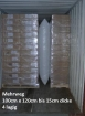 10er-Paket Luftstaupolster (Mehrwegventil) zur Ladungssicherung