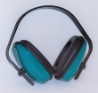 Passiver Kapsel-Gehörschutz Basis