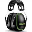 Passiver Kapsel-Gehörschutz Moldex M6