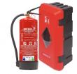 Brandschutz-Set für KFZ / Betrieb