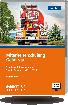 Expertenpaket Mitarbeiterschulung / CD-Version