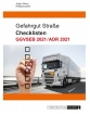 Checklisten für Gefahrguttransporte / Buch+Download 2021