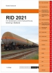 RID 2021 / Fischer