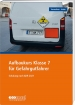 Aufbaukurs Klasse 7 / DOWNLOAD