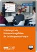 Ausbildungsfolien für Gefahrgutbeauftragte / CD-Version 2020