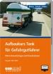 Ausbildungsfolien Aufbaukurs TANK / CD-Version