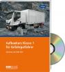 Expertenpaket Aufbaukurs Klasse 1 / CD-Version 2021