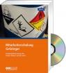 Expertenpaket Mitarbeiterschulung / CD-Version 2021