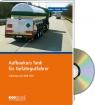 Expertenpaket Aufbaukurs TANK 21 / CD-Version