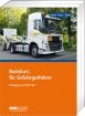 Teilnehmerheft Grundlehrgang für Gefahrgutfahrer / ADR 2021