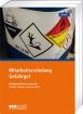 Ausbildungsfolien Mitarbeiterschulung / CD-Version 2021