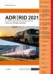 ADR/GGVSEB 2021 / Fischer Auflage 1