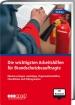 Wichtige Arbeitshilfen für Brandschutzbeauftragte