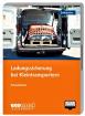 Ausbildungsfolien Ladungssicherung Kleintransporter / CD-Version