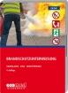 Brandschutz-Unterweisung 2020