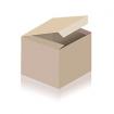 Etikettenspender für Rollen-Etiketten (2 Rollen)