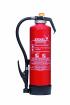 Fettbrand-Aufladelöscher 6 Liter