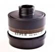 Kombinationsfilter DIRIN 230 A2-P3