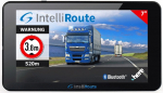Navigations-System IntelliRoute TR7000