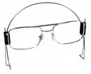 Maskenbrille für C 607 ff