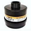 Mehrbereichskombifilter DIRIN 230 A2B2-P3