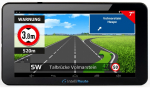 Navigations-System IntelliRoute TR8050DVR