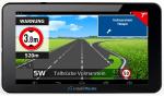 Navigations-System IntelliRoute TR8050DVR