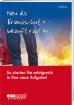 Neu als Brandschutzbeauftragte/r
