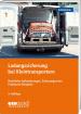 Teilnehmerheft - Ladungssicherung bei Kleintransportern