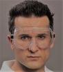 Vollsichtschutz-Korbbrille BASIC
