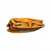 Faltwanne Typ 150 (bis 670 Liter)