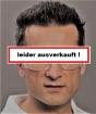Schutzbrille standard DIN 166 1-F