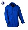 TECACID-Chemikalienschutz-Hemd / Größe nach Auswahl
