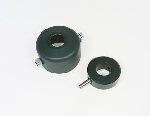 Windsack-Korb Zubehör 5/4-Zoll Adapter-Set
