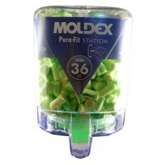 Moldex 7725 Pura Fit - 250 Paar