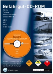 ADR-RID-ADN-IMDG 2019 CD-Version