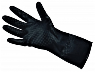 Polychloroprene-Schutzhandschuh M2-Plus